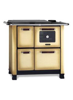 Vendita offerta stufe cucina a legna dal zotto classica 450 for Vendita cucine a legna usate